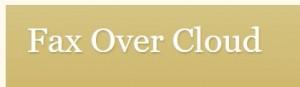 www.FaxOverCloud.com