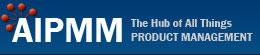 aipmm-logowebtag
